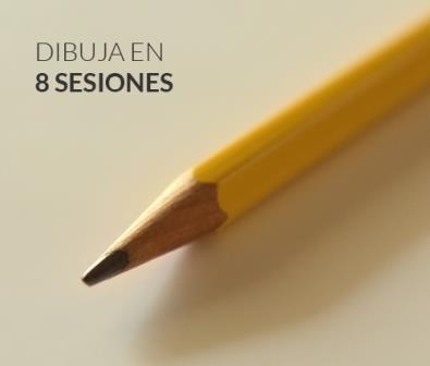 Cursos de dibujo pintura y fotografa creativa madrid Academia